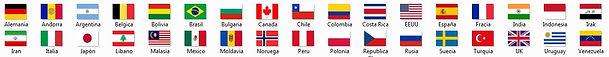 KFFSS20 - 34 banderas.JPG