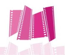 Logo - Jovenes Realizadores.jpg