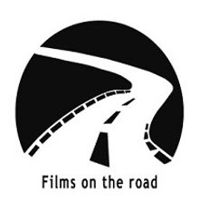 Logo - Films On The Road 2.jpg