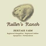 Rutter's Ranch Logo 2.png
