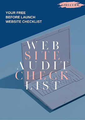 gcd-website-audit-checklist-cover.jpg