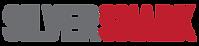 SilverShark design logo 2021-01.png