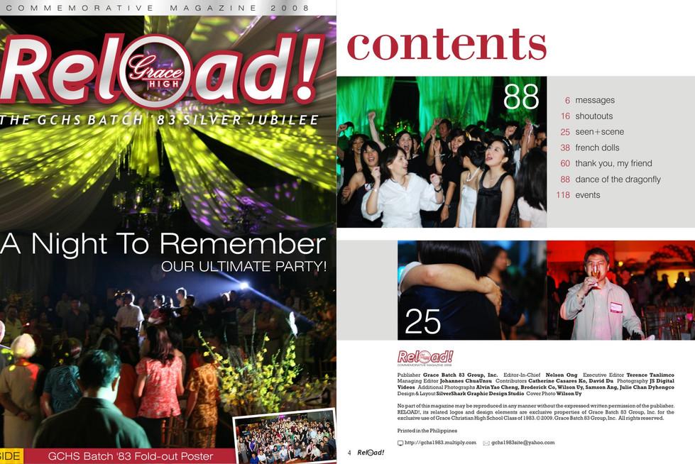 1 Reload Mag cover.jpg