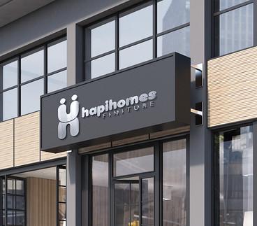 Hapihomes logo mockup low.jpg