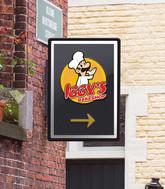Public-Logo-Signage-Mockup.jpg