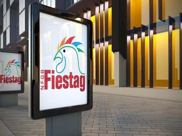Fiestag Logo Mockup low.jpg