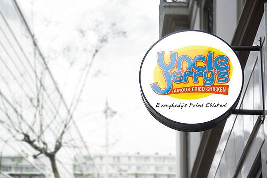 Uncle Jerrys mockup low.jpg