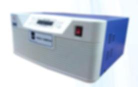 Kirloskar Off-Grid Inverters