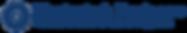 Logo 2 option 2.png