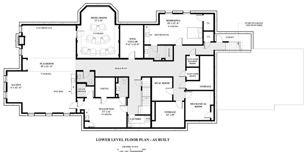 LOWER LEVEL FLOOR PLAN AS BUILT.jpg