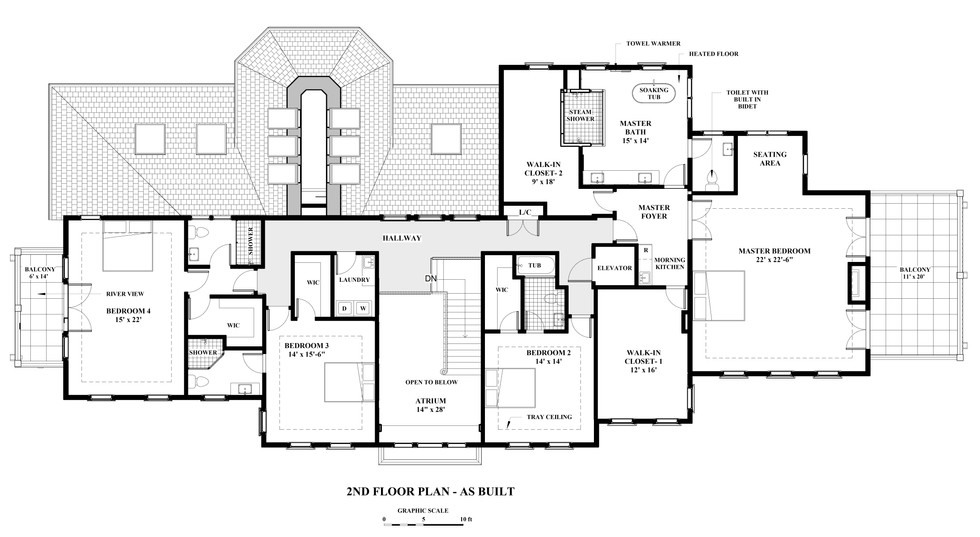 2ND FLOOR PLAN AS-BUILT.jpg