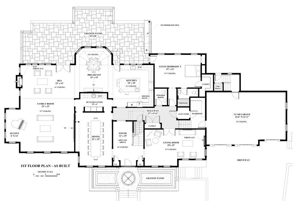 1ST FLOOR PLAN AS-BUILT.jpg
