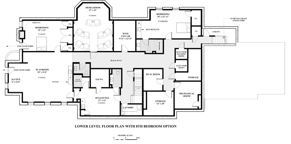 LOWER LEVEL PLAN WITH 8TH BEDROOM.jpg