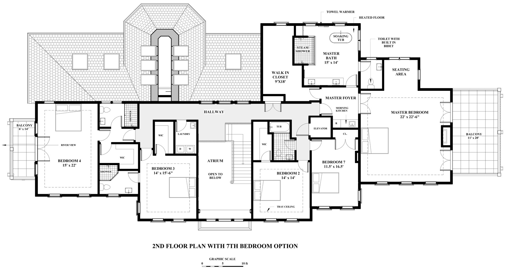 2ND FLOOR PLAN WITH 7TH BEDROOM.jpg