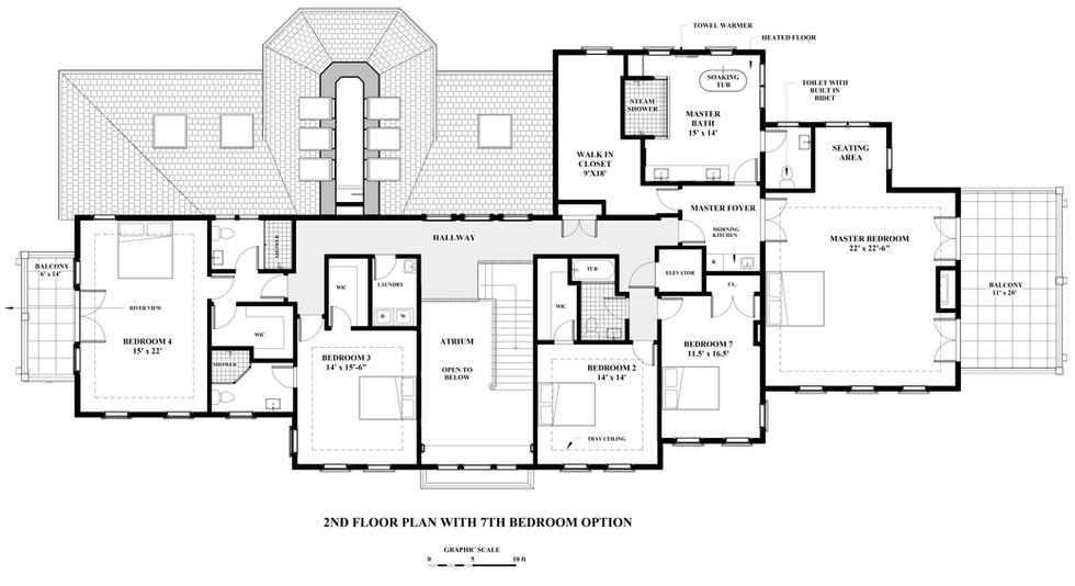 2ND FLOOR PLAN WITH 7TH BEDROOM.jpg