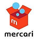 mercari パール ビジュー 手帳型 スマホケース