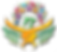 Leafy Phoenix Logo