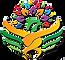 leafy phoenix logo.png