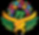 leafy phoenix logo.webp
