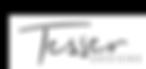 Sharon Tesser Logo.png