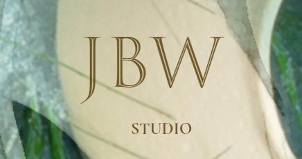 JBW Studio Logo.png
