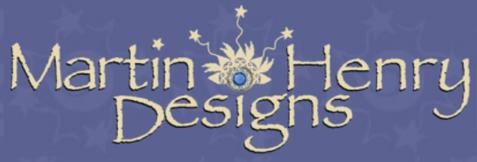 Martin Henry Logo.png