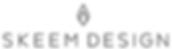 Skeem Design Logo.png