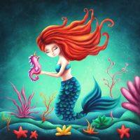 Little-Mermaid-1000x1000-200x200.jpg