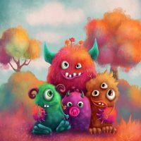 Friendly-Monsters-1000x1000-200x200.jpg