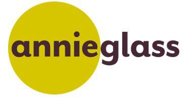 Annie Glass Logo.JPG