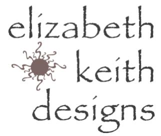 Elizabeth Keith Logo.PNG