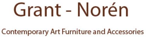 Grant Noren Logo2.PNG