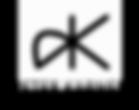 Peter Karner Logo.png