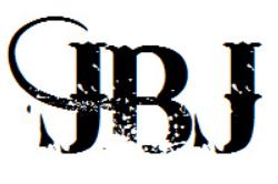 Jodi Bombardier Logo.png