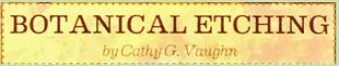 Botanical Etching Logo.JPG
