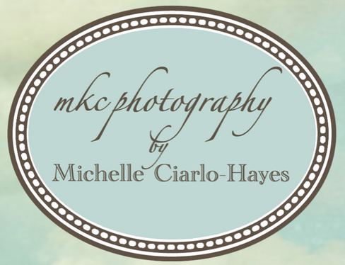 MKC Photography Logo.PNG