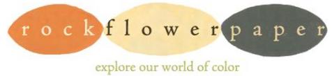 rockflowerpaper Logo.PNG