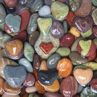 Found-Love-1000x1000-200x200.jpg