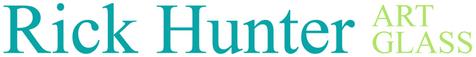 Rick Hunter Logo.PNG