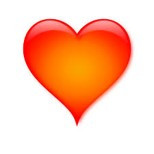 Heart - orange & red.jpg