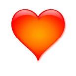Heart - orange & red.jpg