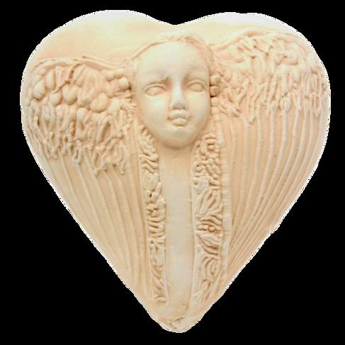Angel_heart_09fd1cab-a6a4-4555-bd97-119b