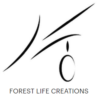 Forest Life Creations Logo.png