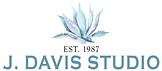 J Davis Studio Logo.PNG