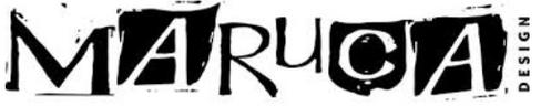Maruca Logo.PNG