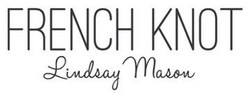 French Knot Logo.png