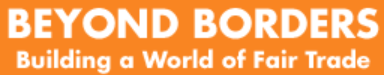Beyond Borders Logo.PNG