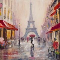 Love-in-Paris-1000px-200x200.jpg