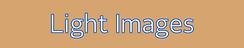 Light Images Logo.png