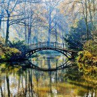 Autumn-Bridge-Wooden-Jigsaw-Puzzle-200x2